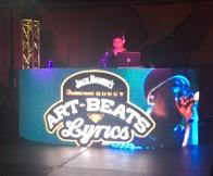 ABL- DJ