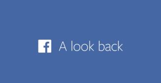 facebook-a-look-back-video