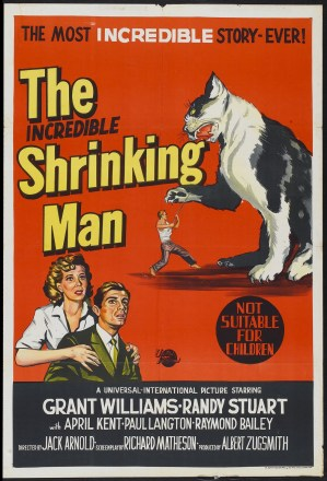 incredible-shrinking-man
